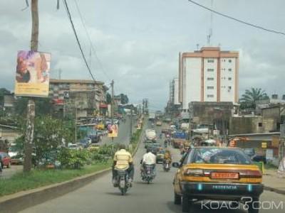 Cameroun : Covid-19, 318 nouveaux cas en 24 h, la progression rapide du Coronavirus i...
