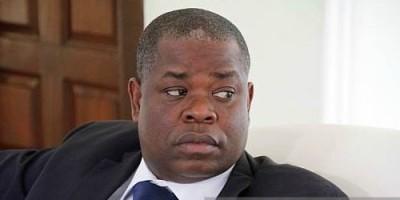 Côte d'Ivoire : Katinan : « L'appel de Gbagbo pour l'enrôlement n'exclut  pas la poursuite de la bataille pour la gratuité de la CNI »