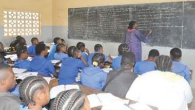 Cameroun : Rentrée scolaire en pleine Covid-19, le gouvernement se déchire, la passe...