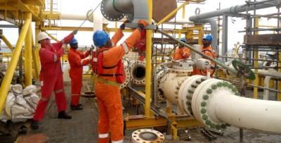 Côte d'Ivoire : 372,4 milliards de droits émis sur les produits pétroliers, hausse de 26,2% due à la taxation