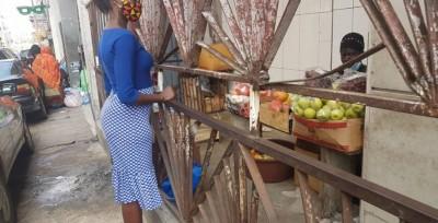 Côte d'Ivoire : 85 nouveaux cas de Coronavirus, 24 nouveaux guéris et 1 nouveau décès, un patient de 80 ans