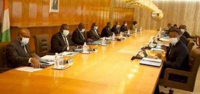 Côte d'Ivoire: Établissement de la CNI, une opération spéciale de délivrance du certificat de nationalité à 500 FCFA