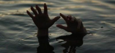 Ghana :  Naufrage d'une barque sur le lac Volta
