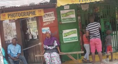 Côte d'Ivoire : 49 nouveaux cas de Coronavirus, 15 nouveaux guéris et 1 nouveau décès...