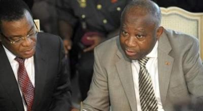 Côte d'Ivoire : Le FPI divisé, pour Affi la décision de la CPI va améliorer le contex...