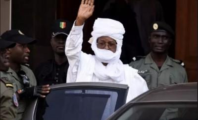 Sénégal - Tchad : 4 ans après la condamnation d'Hissène Habré, toujours aucune réparation pour les victimes, l'UA et N'Djamena interpellés