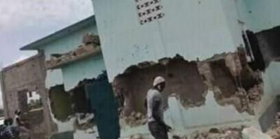 Côte d'Ivoire : Affrontements autour de la construction de la Grande mosquée de Yorobodi, deux personnes tuées dont une par balles
