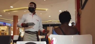 Côte d'Ivoire : 34 nouveaux cas de Coronavirus, 50 nouveaux guéris et pas de nouveau décès