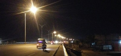 Togo :  Couvre-feu décalé, accélérateur à la baisse sur les routes
