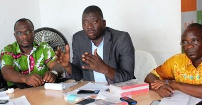 Côte d'Ivoire : Après la décision de la CPI, les victimes de la crise post-électorale...