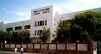 Sénégal : Initialement prévue pour aujourd'hui, la reprise des cours renvoyée sine die