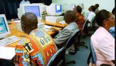 Côte d'Ivoire : Le gouvernement met 1 milliard à la disposition des chercheurs pour m...