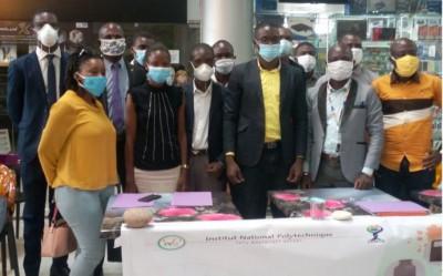 Côte d'Ivoire : Formés et laissés sur le carreau, des métrologues lancent un cri d'al...