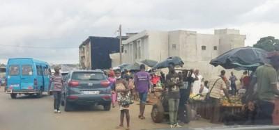 Côte d'Ivoire : 73 nouveaux cas de Coronavirus, 34 nouveaux guéris et pas de nouveau...