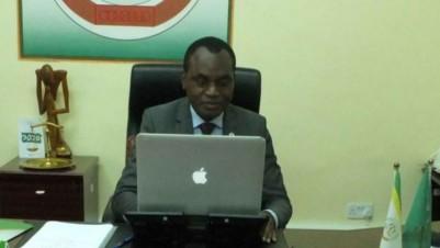 Côte d'Ivoire : Retrait des Pays de la CADPH, réaction du juge-Président Oré Sylvain : « Cela relève plus de la prospective que du judiciaire »