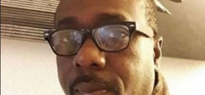 Côte d'Ivoire : Ouverture à Paris du procès de l'ex-fesciste Yapo Assi Nicaise dit Kalaye