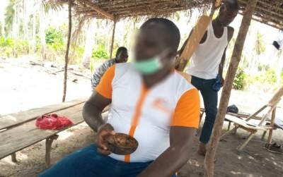 Côte d'Ivoire : Alors que les centres de dépistage d'Adjamé et de Port-bouët ouvrent, 2 nouveaux décès du Coronavirus, deux patients de 60 et 64 ans