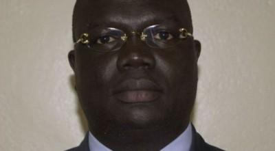 Côte d'Ivoire : Démis, le SGA de l'ANRMP dénonce un licenciement « abusif »
