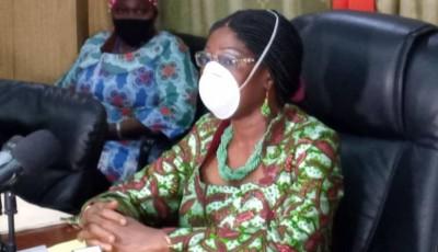 Côte d'ivoire : Examens de fin d'année, suppression du CEPE, les dates du BEPC et du...