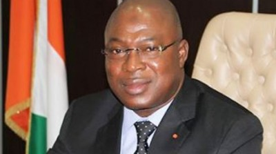 Côte d'Ivoire : Agents de la fonction publique non contrôlés ou pointés absents, ouverture de la phase des réclamations lundi