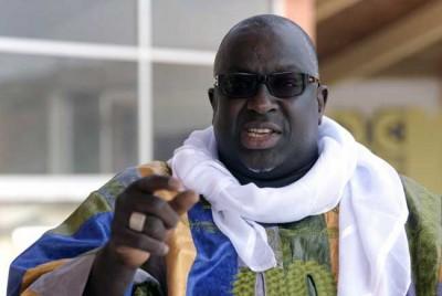 Sénégal-France : Accusé de corruption, le fils de Lamine Diack demande le report de son procès prévu la semaine prochaine