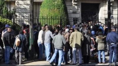 Côte d'Ivoire : Inscriptions sur la liste électorale, voici les dispositions prises pour la diaspora en France