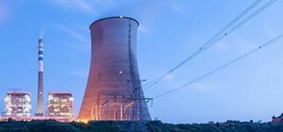 Togo :  AIEA, loi sur l'énergie nucléaire