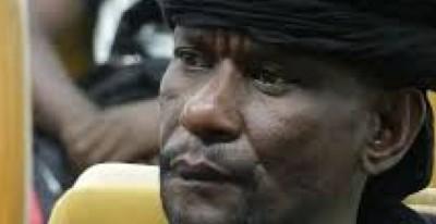 Centrafrique : Le groupe armé 3R de Sidiki Abass quitte l'accord de paix