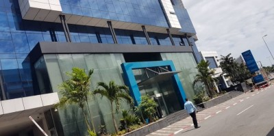 Côte d'Ivoire :  Ecobank, une rencontre entre le Collectif des délégués et le DG accouche d'une souris, un conseil d'administration annoncé cet après-midi