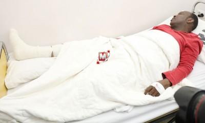 Tanzanie : Le chef de l'opposition hospitalisé après avoir été frappé par des inconnus