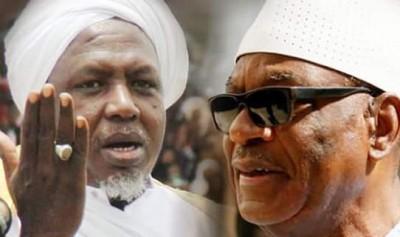 Mali : Après le pari réussi de l'opposition, les pro-IBK  préparent la riposte