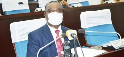 Togo :  Covid-19, couvre-feu et bouclage levés sur fond d'appel à vigilance