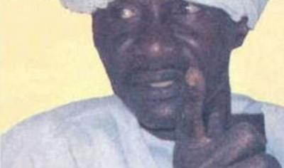 Soudan-Centrafrique: Le chef de milice  d'Ali Kushay livré à la CPI pour les crimes au Darfour