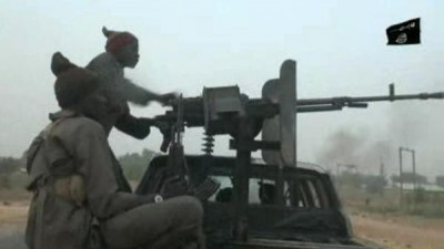 Nigeria : 69 villageois abattus lors d'une attaque de représailles de l'ISWAP