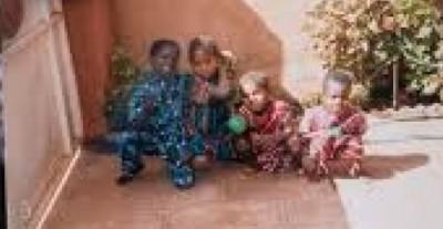 Mali : Neuf français d' origine malienne porte plainte pour leur « adoption frauduleuse »