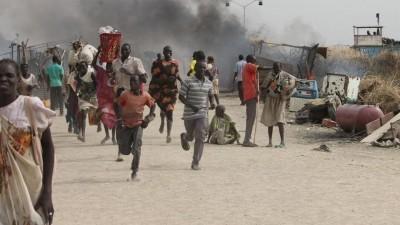 Nigeria : Une nouvelle attaque de  bandits armés fait 57 morts dans le nord-ouest
