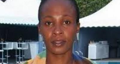 Niger : Surfacturation à l'armée, la blogueuse Samira Sabou accusée de diffamation par le fils du Président