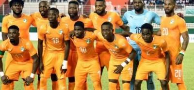 Côte d'Ivoire : La  Covid-19 reste un obstacle à la tenue des matches internationaux, pas de changement au Classement FIFA pour les éléphants