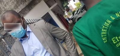 Côte d'Ivoire : 4 nouveaux décès du Coronavirus et des aéroports toujours fermés, la grogne monte
