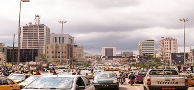 Cameroun : Nouvelles arrestations pour homosexualité dans la région de l'Ouest