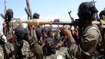 Nigeria : 38 morts au moins dans une attaque djihadiste dans le nord-est