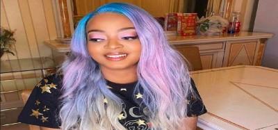 Cameroun : Brenda Biya, la fille du président agace le sommet de l'Etat, dans une vidéo qui enflamme la toile