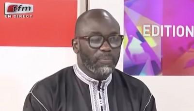 Sénégal : Le Journaliste Cheikh Yerim Seck placé sous mandat de dépôt après des révélations sur enquête de la Gendarmerie