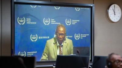 Soudan : CPI, première comparution de l'ex-Chef de milice du Darfour Ali Kushayb