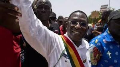 Mali : L'appel du Président IBK pour l'heure rejetée par le M5, nouvelles de l'opposant Soumaïla Cissé