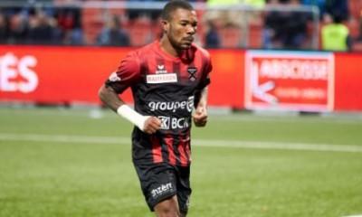 Côte d'Ivoire : De retour au FC  Sion, Serey Dié recalé  devra attendre la nouvelle période de qualification