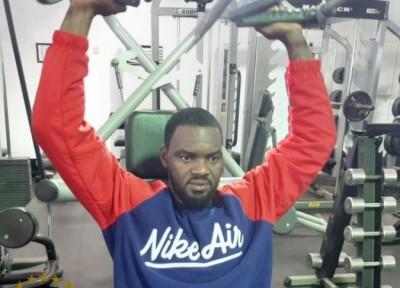Côte d'Ivoire-RDC : Sylvain Gbohouo bloqué   à Lubumbashi  à cause du Covid-19,  capable de prolonger son contrat pour Katumbi