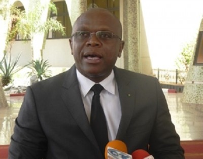 Burkina Faso : Plus 13.000 postes à pourvoir dans la fonction publique