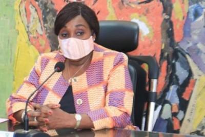 Côte d'Ivoire : Le BURIDA, le Directeur général institue «une redevance de droits d'auteurs et de droits voisins » variant entre 5000 et 30000 FCFA