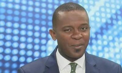 Cameroun : La vidéo de l'interpellation humiliante d'un journaliste indigne le pays